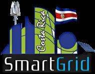 Smart Grid Costa Rica Redes Inteligentes Plataforma Información, Educación y Noticias sobre Energías Renovables, Paneles Solares, Eólicas y Biogas en Costa Rica y el mundo