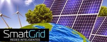 Smart Grid Costa Rica Redes Inteligentes Instalamos Sistemas de Paneles Solares y Eólicas. Especialistas en Eficiencia Energética y Redes